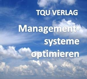 603 Managementsysteme optimieren
