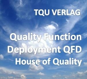 606 Quality Function Deployment, House of Quality für erfolgreiche Projekte
