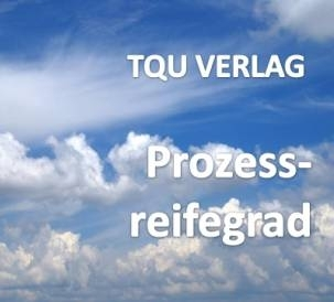 615 Prozessreifegrad (Process Maturity)