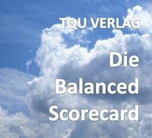 643 Die Balanced Scorecard