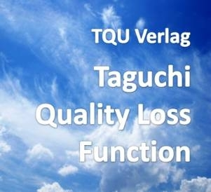 670 Die Taguchi Verlustfunktion (Quality Loss Function)