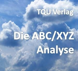 672 Die ABC/XYZ Analyse