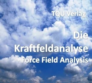 674 Die Kraftfeldanalyse (Force Field Analysis)