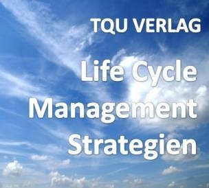 691 Life Cycle Management Strategien