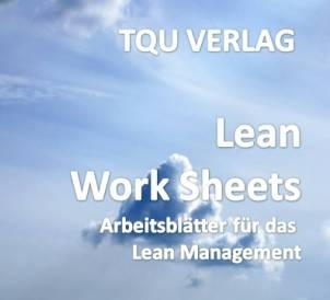 711 Lean Work Sheets