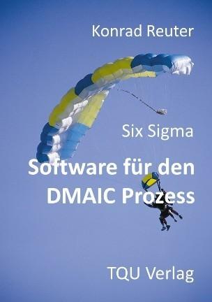 Sigma Statistik